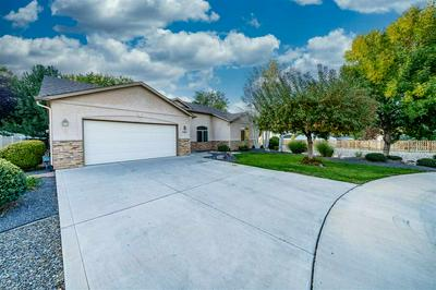545 LUCAS CT, Grand Junction, CO 81507 - Photo 2