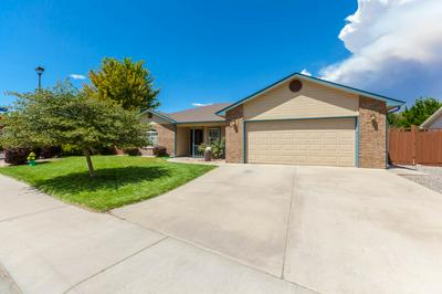 2552 BRENNA WAY, Grand Junction, CO 81505 - Photo 1