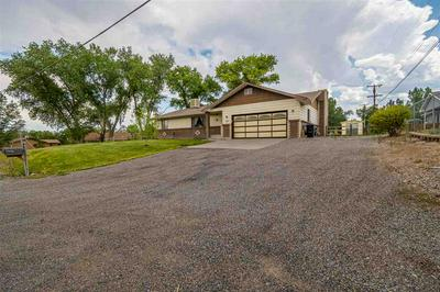 2501 S BROADWAY, Grand Junction, CO 81507 - Photo 1