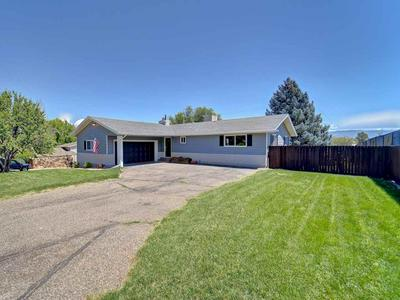408 E MAYFIELD DR, Grand Junction, CO 81507 - Photo 2