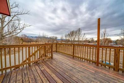3314 F 5/8 RD, CLIFTON, CO 81520 - Photo 2