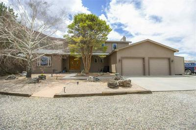 1909 MONUMENT CANYON DR, Grand Junction, CO 81507 - Photo 2