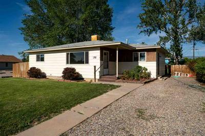192 SUNLIGHT DR, Grand Junction, CO 81503 - Photo 2