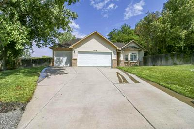 2678 CAMBRIDGE RD, Grand Junction, CO 81506 - Photo 1