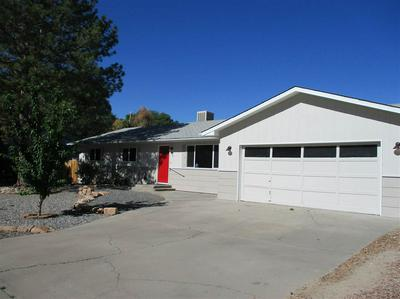 629 LIVVY CT, Clifton, CO 81520 - Photo 2