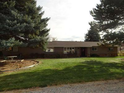 2191 MCKINLEY DR, Grand Junction, CO 81507 - Photo 1