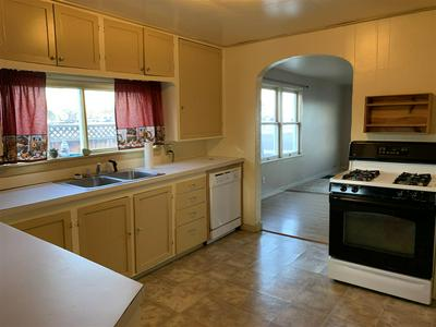 485 SPARN ST, Grand Junction, CO 81501 - Photo 2