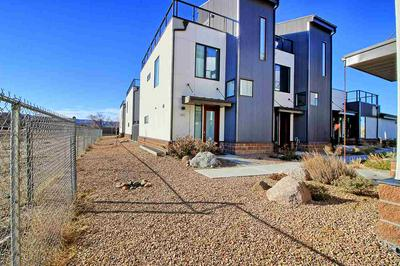 859 STRUTHERS AVE UNIT 303, Grand Junction, CO 81501 - Photo 1