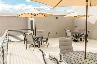 104 WHITE AVE # 110, Grand Junction, CO 81501 - Photo 2