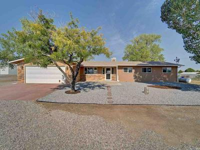 1247 12 1/2 RD, Loma, CO 81524 - Photo 1