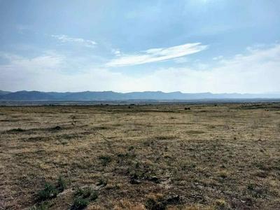 1885 16 RD, Loma, CO 81524 - Photo 1