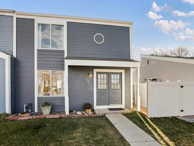 2847 OXFORD AVE APT C, Grand Junction, CO 81503 - Photo 1