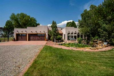 2252 L RD, Grand Junction, CO 81505 - Photo 2