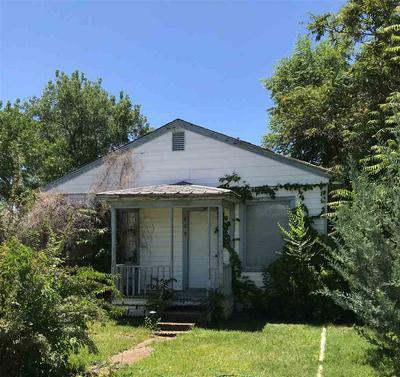409 LOIS ST, Clifton, CO 81520 - Photo 1