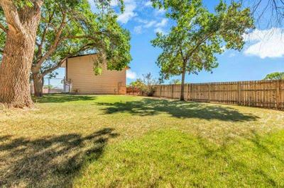 2772 MONROE CT, Grand Junction, CO 81503 - Photo 2
