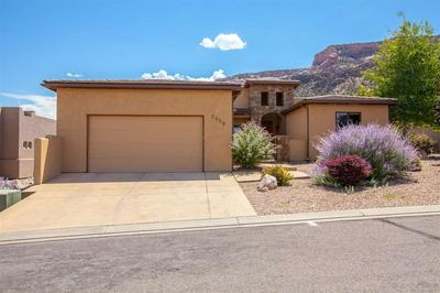 2059 SNOW MESA LN, Grand Junction, CO 81507 - Photo 1