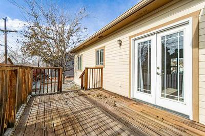 2813 COLUMBINE PARK CT, Grand Junction, CO 81501 - Photo 2