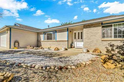 199 CLYMER DR, Grand Junction, CO 81503 - Photo 1