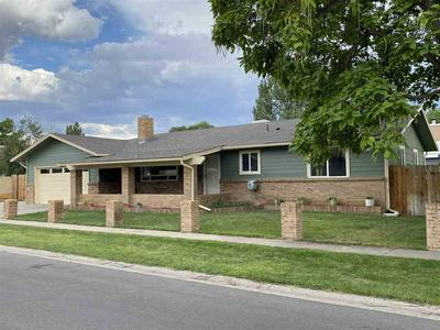 2839 LEXINGTON LN # A, Grand Junction, CO 81503 - Photo 1