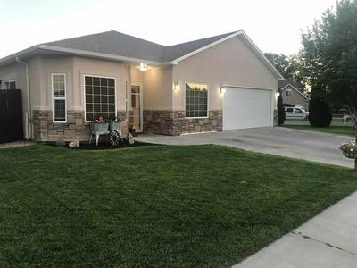 2501 MADISON AVE, Grand Junction, CO 81505 - Photo 2
