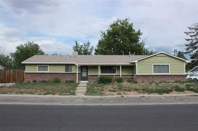 294 ARLINGTON DR # A, Grand Junction, CO 81503 - Photo 1