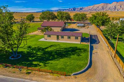 3142 F 3/4 RD, Grand Junction, CO 81504 - Photo 1
