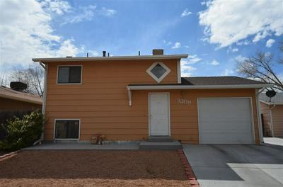 3209 KENNEDY AVE, CLIFTON, CO 81520 - Photo 1