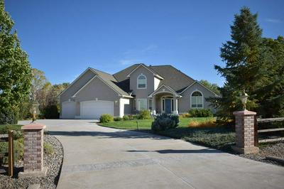 2027 W LIBERTY CT, Grand Junction, CO 81507 - Photo 1