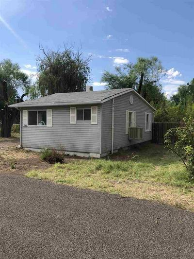 2749 OLSON AVE, Grand Junction, CO 81503 - Photo 1