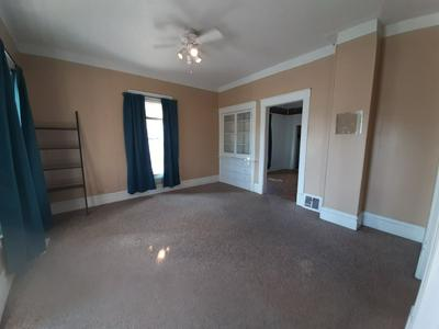 760 SOUTH AVE, Grand Junction, CO 81501 - Photo 2