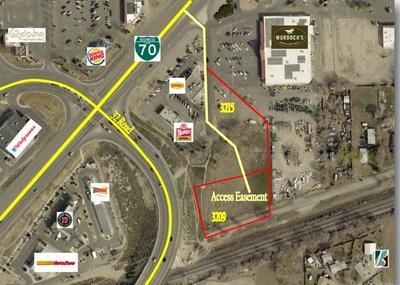 3209 I-70 BUSINESS LOOP, CLIFTON, CO 81520 - Photo 1