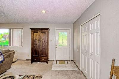 653 YOUNG ST, Grand Junction, CO 81505 - Photo 2