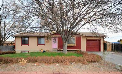 3217 D 1/2 RD, CLIFTON, CO 81520 - Photo 1