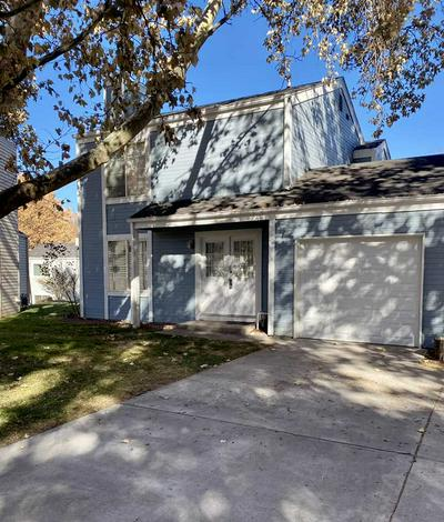14 CHARDONNAY CT, Grand Junction, CO 81507 - Photo 1