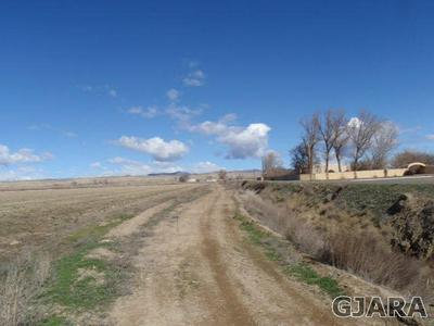 1851 8 RD, Mack, CO 81525 - Photo 2