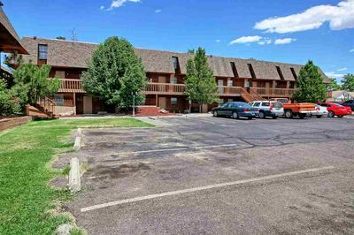 2260 N 13TH ST APT 21, Grand Junction, CO 81501 - Photo 2