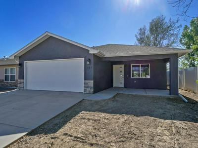 569 HENNESSY WAY, Grand Junction, CO 81504 - Photo 1
