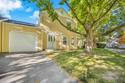 13 MOSELLE CT, Grand Junction, CO 81507 - Photo 1