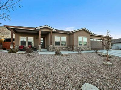 207 HIDEAWAY LN, Grand Junction, CO 81503 - Photo 1