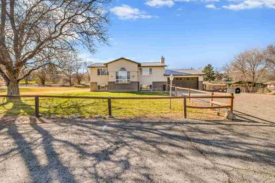 605 WAGON TRAIL DR, Grand Junction, CO 81507 - Photo 1