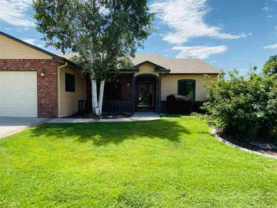 2533 WESTWOOD DR, Grand Junction, CO 81505 - Photo 1
