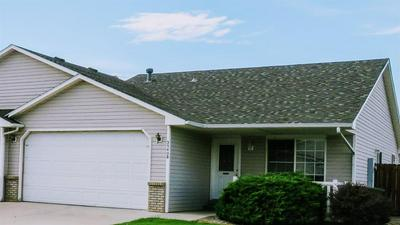 2540 SHETLAND CT # B, Grand Junction, CO 81505 - Photo 1