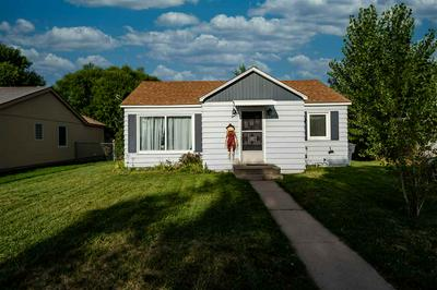 303 ELM AVE, Rifle, CO 81650 - Photo 1