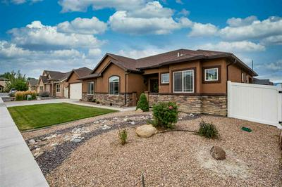 2479 WOLCOTT AVE, Grand Junction, CO 81505 - Photo 1