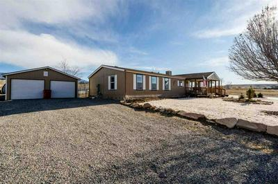5300 GRAND MESA VIEW DR, Whitewater, CO 81527 - Photo 1