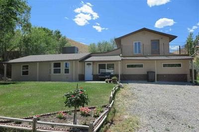 150 DEE VEE DR, Grand Junction, CO 81503 - Photo 1