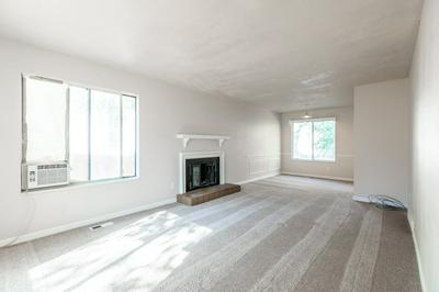 259 QUINCY LN APT F, Grand Junction, CO 81503 - Photo 2