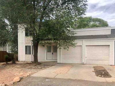 259 QUINCY LN APT F, Grand Junction, CO 81503 - Photo 1
