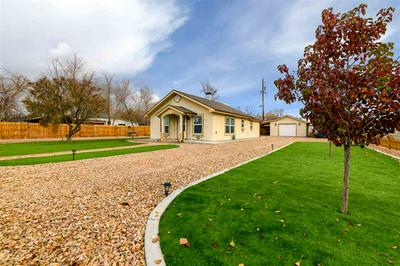 1682 DOLORES ST, Grand Junction, CO 81503 - Photo 2