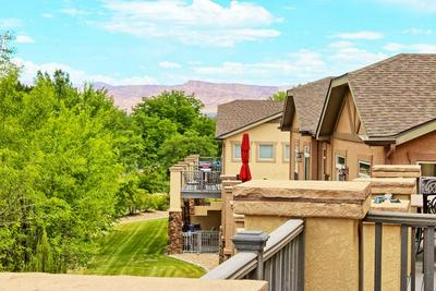 341 CLIFF VIEW DR, Grand Junction, CO 81507 - Photo 2